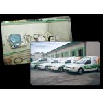 Обслуговування котла і опалювальної системи